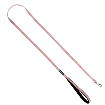 AmiPlay_Wink_Leash_Pink