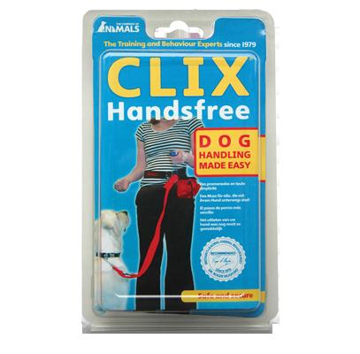 CLIX_HandsFree