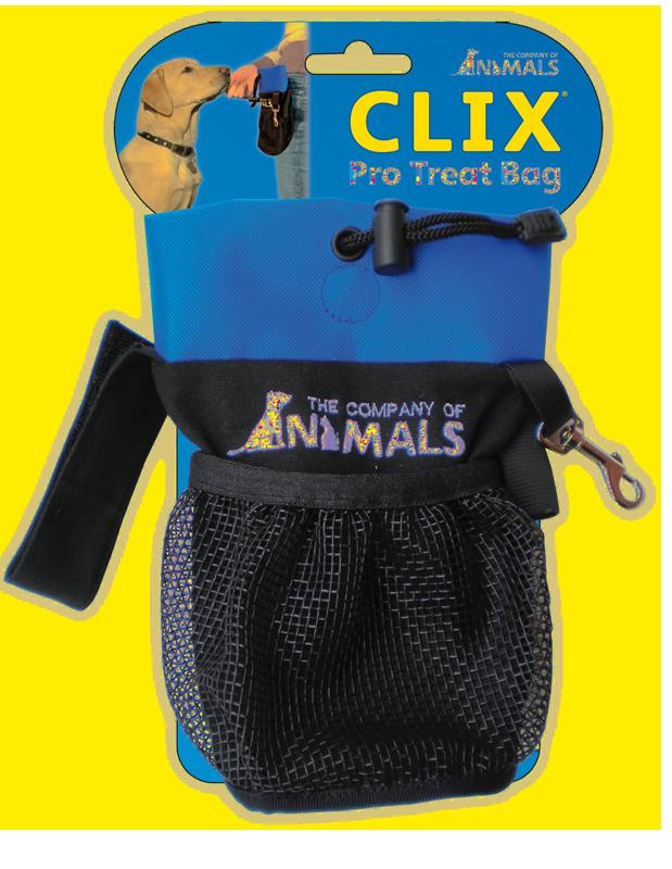 CLIX_Pro_Treat_Bag