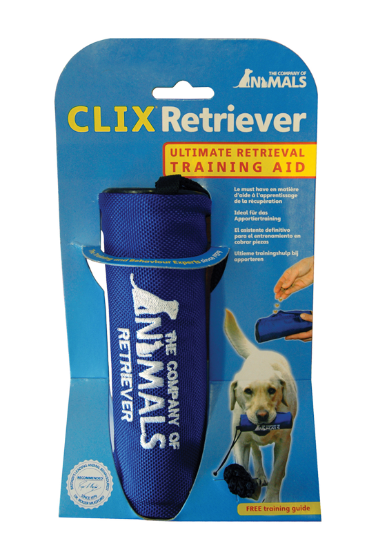 CLIX_Retriever_Packed