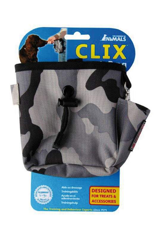 CLIX_Treat_Bag_Combat
