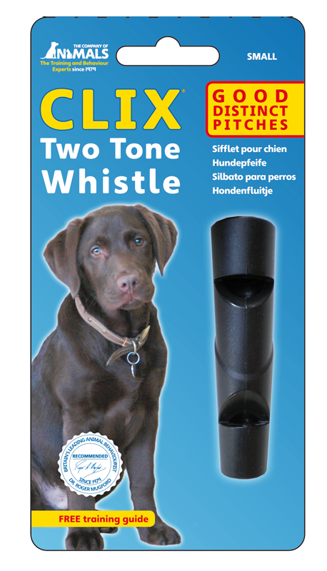 CLIX_Two-Tone_Whistle