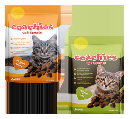 COA_Coachies_Cat_Treats