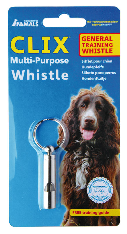Clix_Multi-Purpose_Whistle