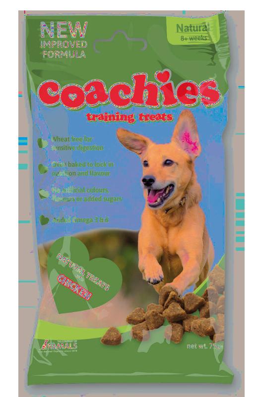 Coachies_Training_Treats_Natural