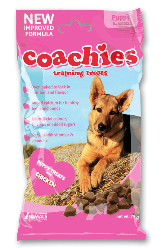 Coachies_Training_Treats_Puppy