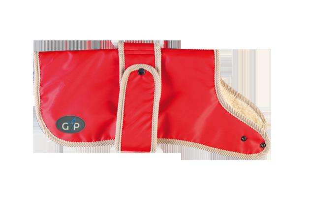 Dog_Jacket_Red