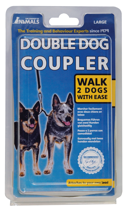 Walk Your Dog With Love Uk Stockists
