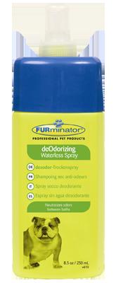 FURminator_deOdorizing_Waterless_Spray