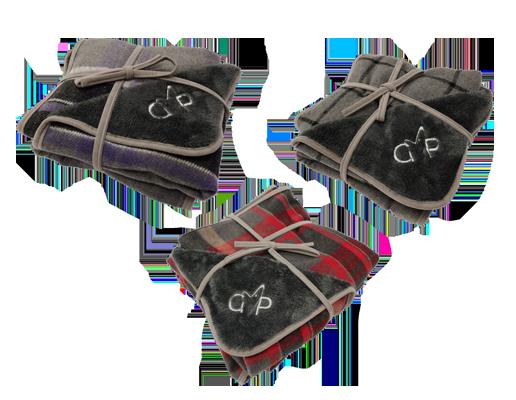 GorPets_Camden_Blanket_Main