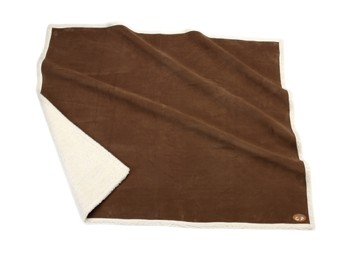 GorPets_Duo_Blanket_Brown