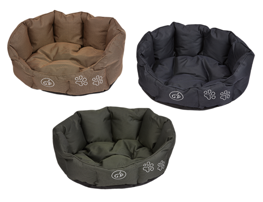 GorPets_Outdoor_Bed_Main