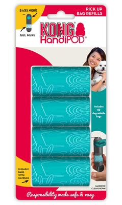 KONG-HandiPOD-Pickup_Bag-Refill