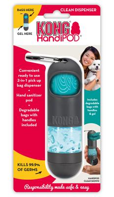 KONG-HandiPOD_Clean