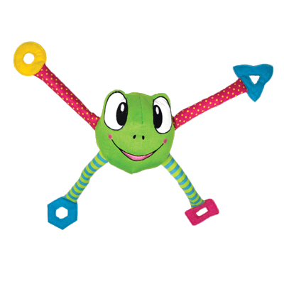Kong_CA82_Pouncearoo_Frog_Main