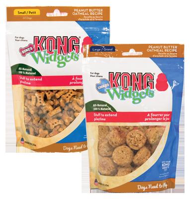 Kong_Widgets_Treats_Main