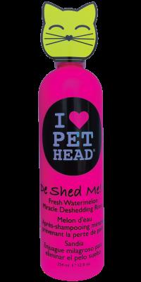 Pet_Head_Cat_De_Shed_Me_Rince_Watermelon