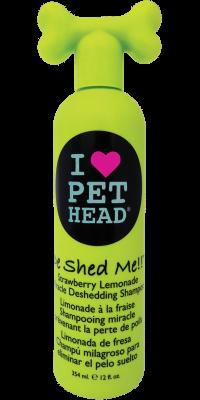 Pet_Head_De_Shed_Me_Shampoo_Strawberry_Lemon