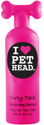 Pet_Head_Dirty_Talk_Shampoo_475ml_MintLemon