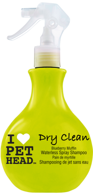 Pet_Head_Dry_Clean_Spray_450ml_Blueberry_Muffin
