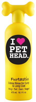 Pet_Head_Furtastic_Creme_Rinse_475ml_Blueberry