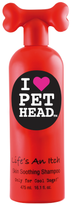 Pet_Head_Life's_An_Itch_Shampoo_475ml_Watermelon