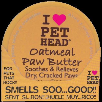 Pet_Head_Oatmeal_Paw_Butter