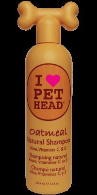 Pet_Head_Oatmeal_Shampoo