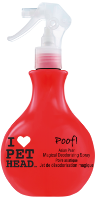 Pet_Head_Poof_Spray_450ml_Yummy_Orange