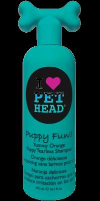 Pet_Head_Puppy_Fun_Yummy_Orange
