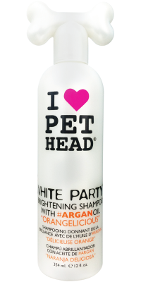 Pet_Head_White_Party_Orangelicious
