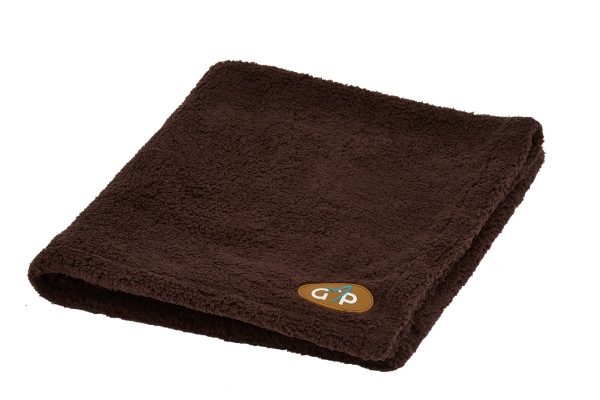 brown blanet range thumbnail test